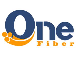 One Fiber